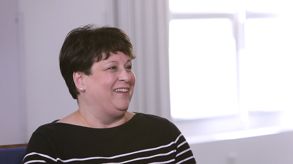 Patient Video - When did you find out you had FCS? How was it diagnosed?